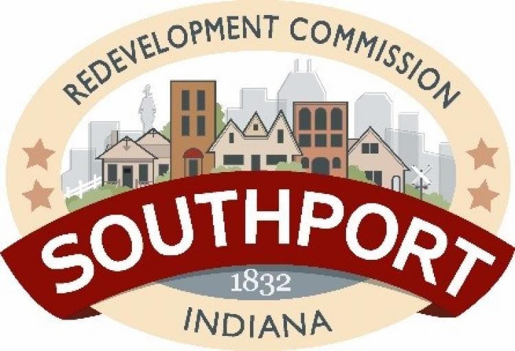 City of Southport Monthly Meeting