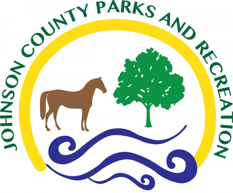 Johnson County Parks & Rec