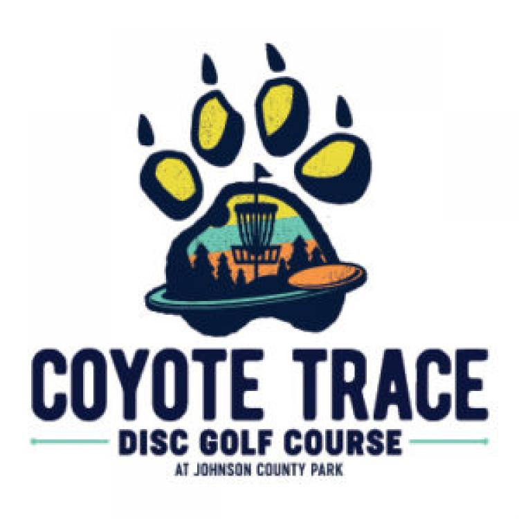 Coyote Trace Disc Golf