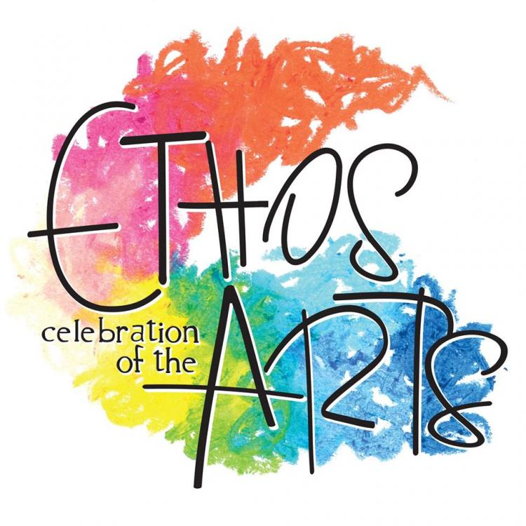 Ethos Celebration of the Arts