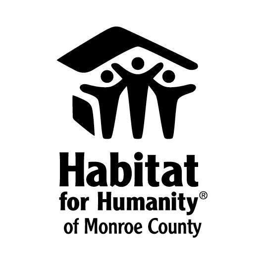Habitat for Humanity: More than Houses Breakfast