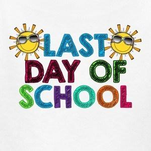 MCCSC - Last Day