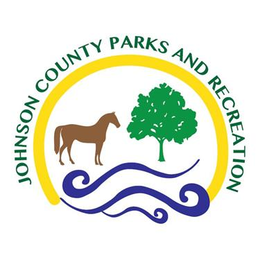 Johnson County Parks & Recreation