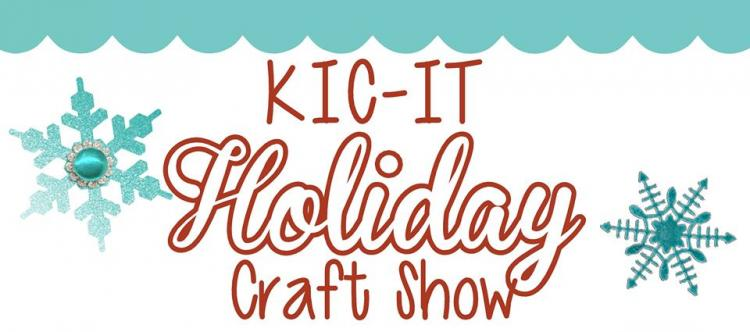 3rd Annual Holiday Craft Show