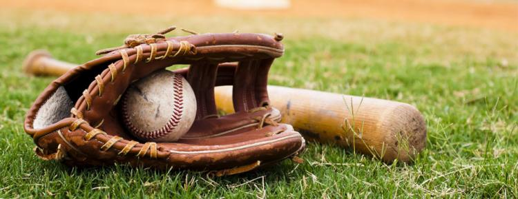 Greenwood Little League Registration TODAY