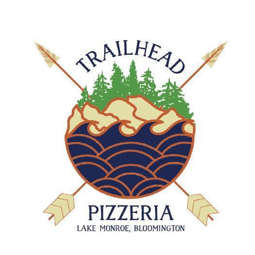 Attention Trailhead Pizzeria coupon users!