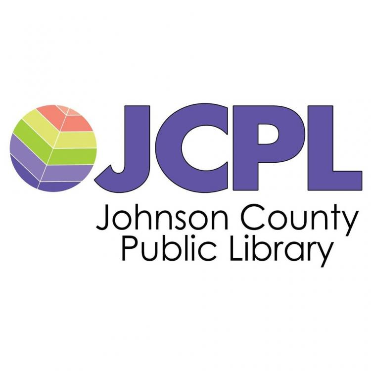 Computer Access Available - JCPL