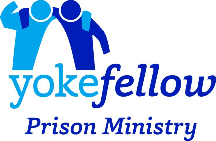 Yokefellow Prison Ministry 1970's/1980's-Themed Fundraising Benefit