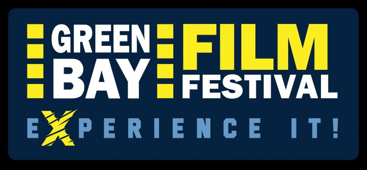Green Bay Film Festival, Films Around Town at The Cannery Public Market