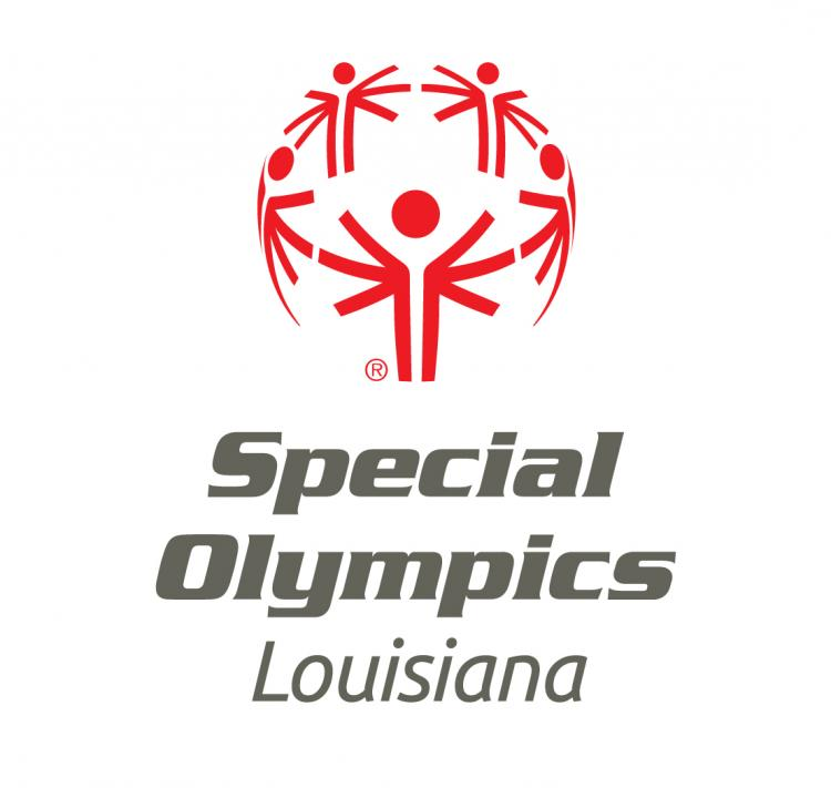 Special Olympics Louisiana 2018 State Summer Games