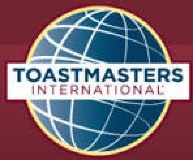 Fairlawn Toastmasters - Club 2803