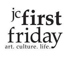 First Friday - Downtown Johnson City