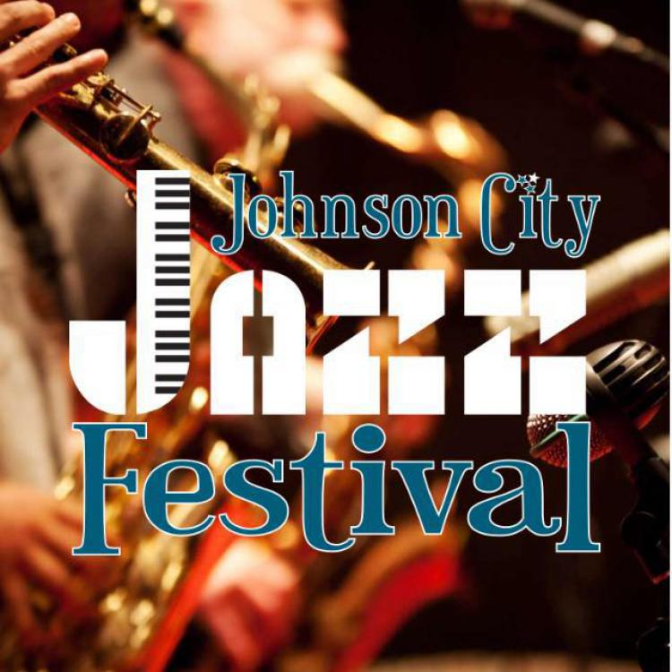 Johnson City Jazz Festival