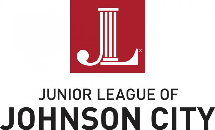 Cocktails: Celebrate a Night in Black and White - Junior League of Johnson City