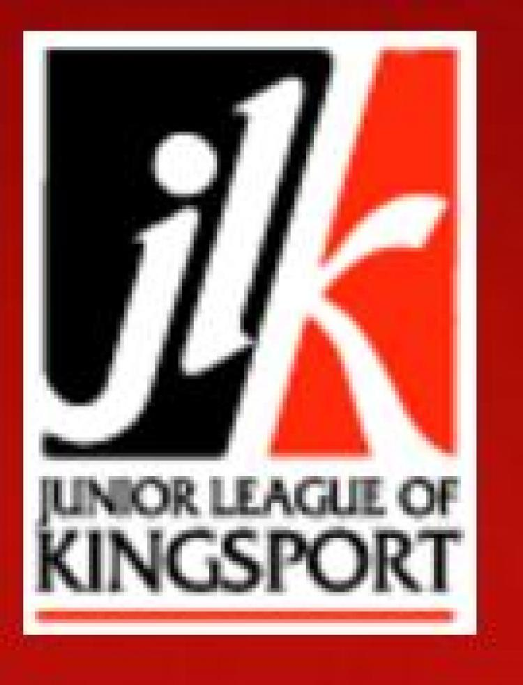 Junior League of Kingsport Meet and Greet