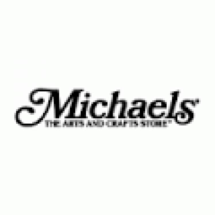 Spring MAKE Camp at Michaels in Kingsport