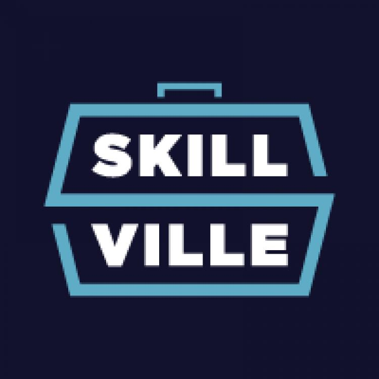 Intro to Hand Stitching $40 - Skillville