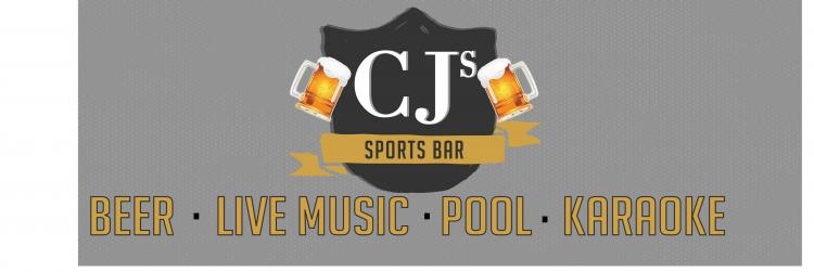 Area 52 - CJ's Sports Bar