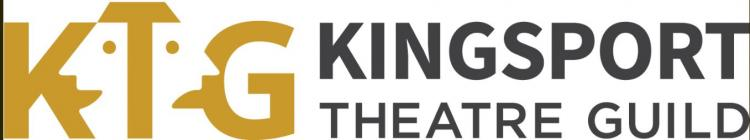 Teen Theatre Camp - Kingsport Theatre Guild