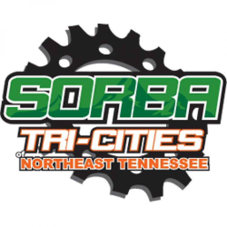 Ladies Take Over Tannery Knobs - SORBA Tri-Cities