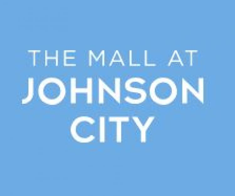 Bro-Fest - The Mall at Johnson City