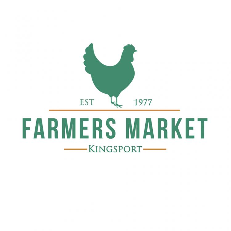 Homegrown - Gardening Series at the Kingsport Farmers Market