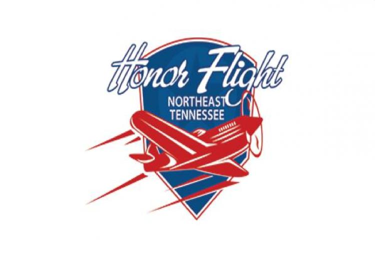 HONOR FLIGHT NORTHEAST TENNESSEE ALL DAY CONCERT FOR OUR VETERANS