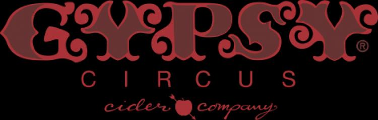 Open Bluegrass Jam - Gypsy Circus Cider Company