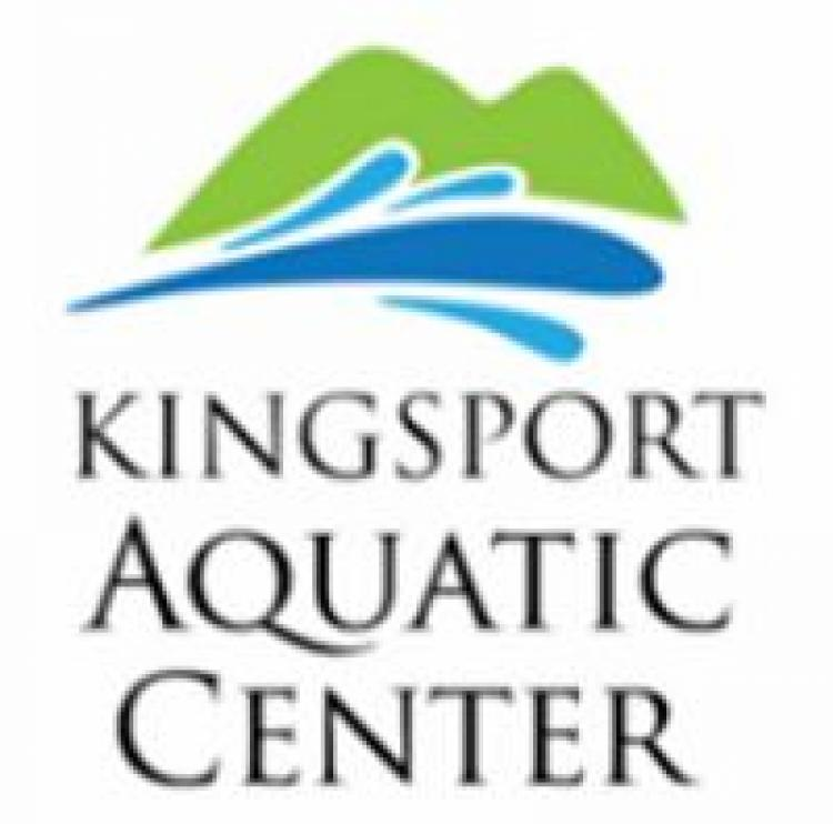 Lazy River Water Aerobics Class - Kingsport Aquatics Center