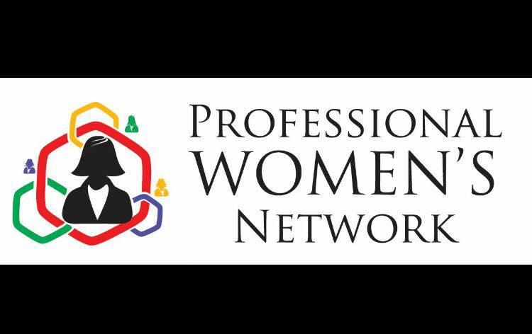 Professional Women's Network Wine Night