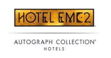 Hotel EMC2 Encourages Future Inventors with Themed STEM Activity Kits Delivered