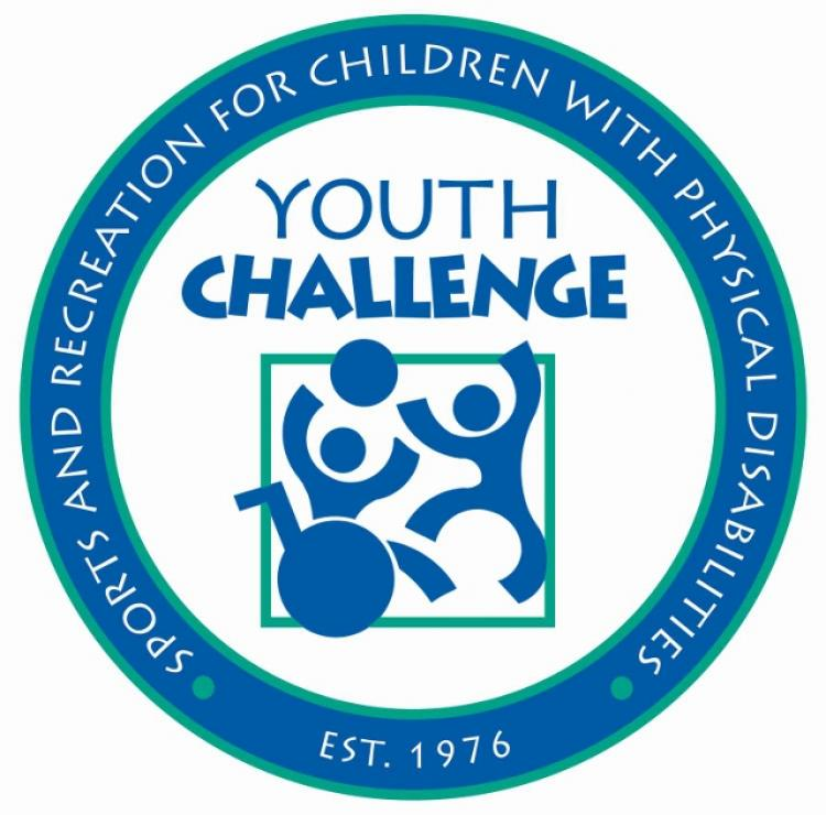 "Youth Challenge ""Party Like a Champion"" Annual Benefit & Auction"
