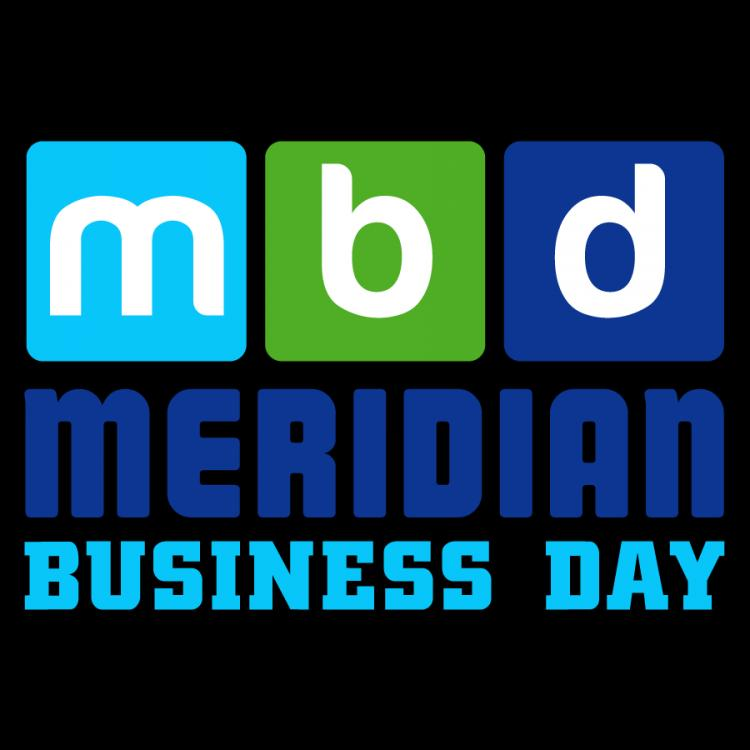 Meridian Business Day