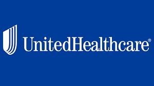 UnitedHealthcare Medicare Seminar by Presented by CAL Financial