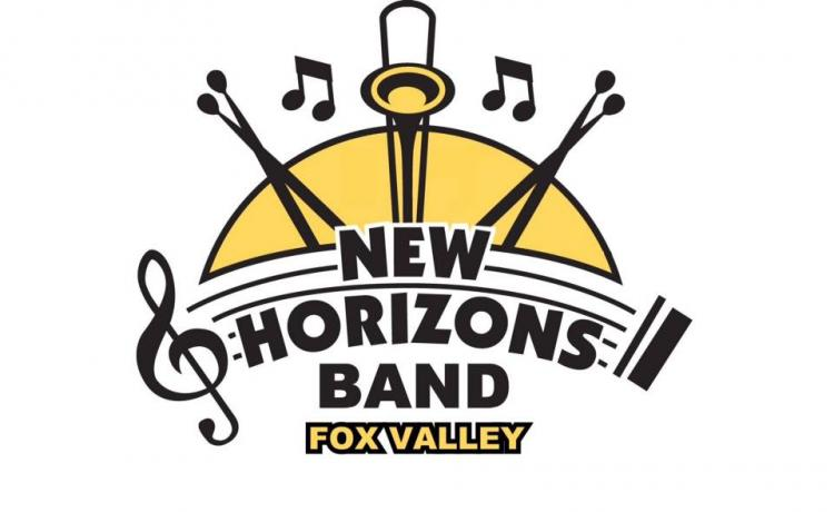 Open House - New Horizons Band Fox Valley