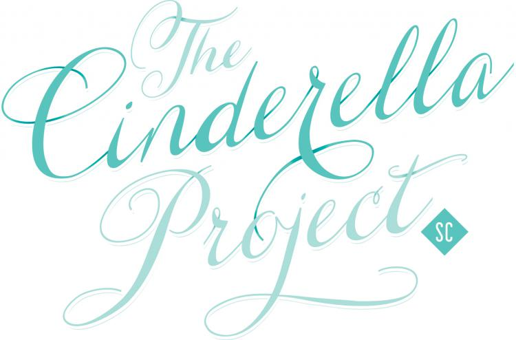 Columbia Cinderella Project