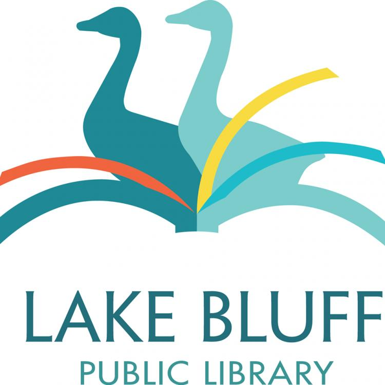 Summer Reading Club Yard Sign Giveaway (Lake Bluff Public Library)