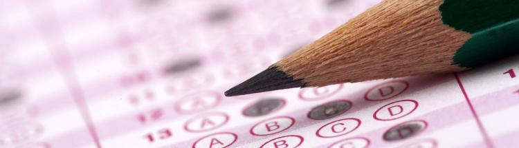 C2 Education Free SAT Practice Assessment (Lake Bluff Public Library)