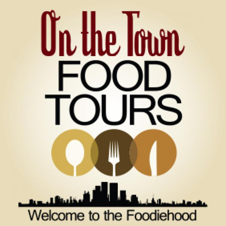 Mount Holly Food Tour
