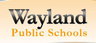 185th School Day with Five Cancellations - Wayland Public Schools