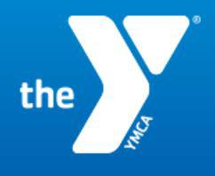 School Vacation Programs at the Y - Metrowest YMCA - PRINT ONLY