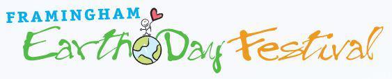 Vendor Application Available for Framingham Earth Day Festival 4/25/2020
