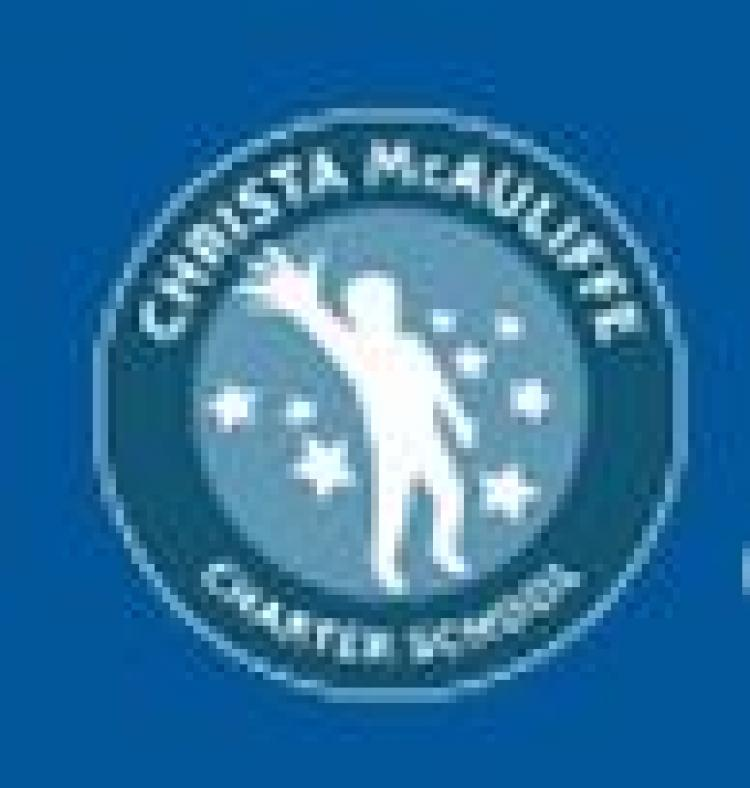 Christa McAuliffe Charter School 5K Road Race - Framingham