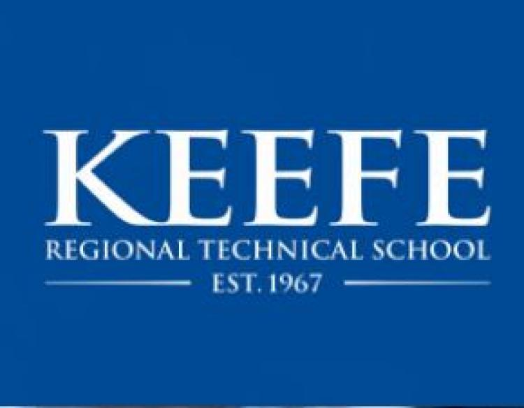 Tentative Last Day for Students - Keefe Regional Technical School
