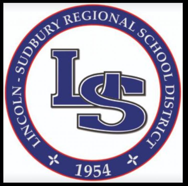 Back to School Night - Lincoln-Sudbury Regional High School