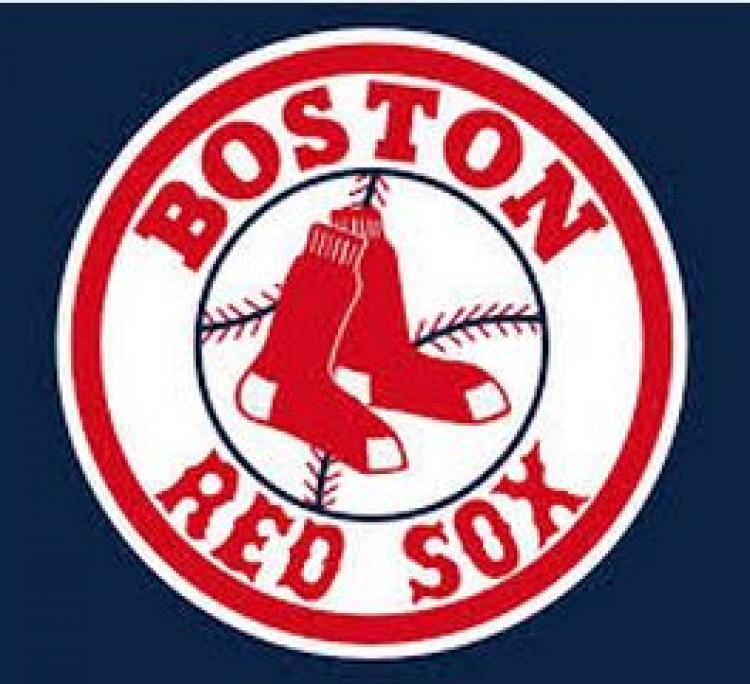 RED SOX @ Seattle