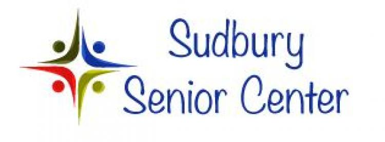 Sudbury Dementia Family Connection - Senior Center