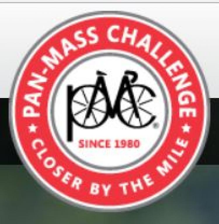 Pan-Mass Challenge Reimagined