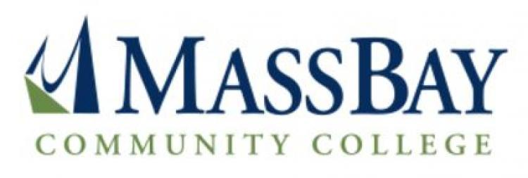 MassBay Community College Commencement