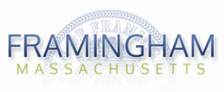 Last Day to Register to Vote in Framingham City Election